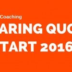 10 Daring Quotes To Start 2016