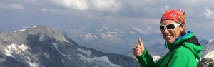Dare Greatly Coaching | Be a Mountain Seeker