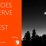 Dare Greatly Coaching | Fear doesn't serve life