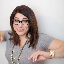 Tara Newman | Tara Newman Coaching