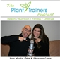 Dare Greatly Coaching | Plant Trainers Podcast