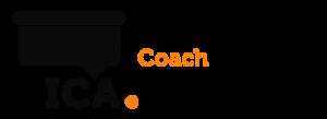 ICA - International Coach Academy