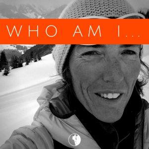 Dare Greatly Coaching   Mini-Course Who Am I