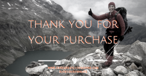 Dare Greatly Coaching | Thank You For Your Purchase