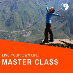 Dare Greatly Coaching | LYOL Master Class