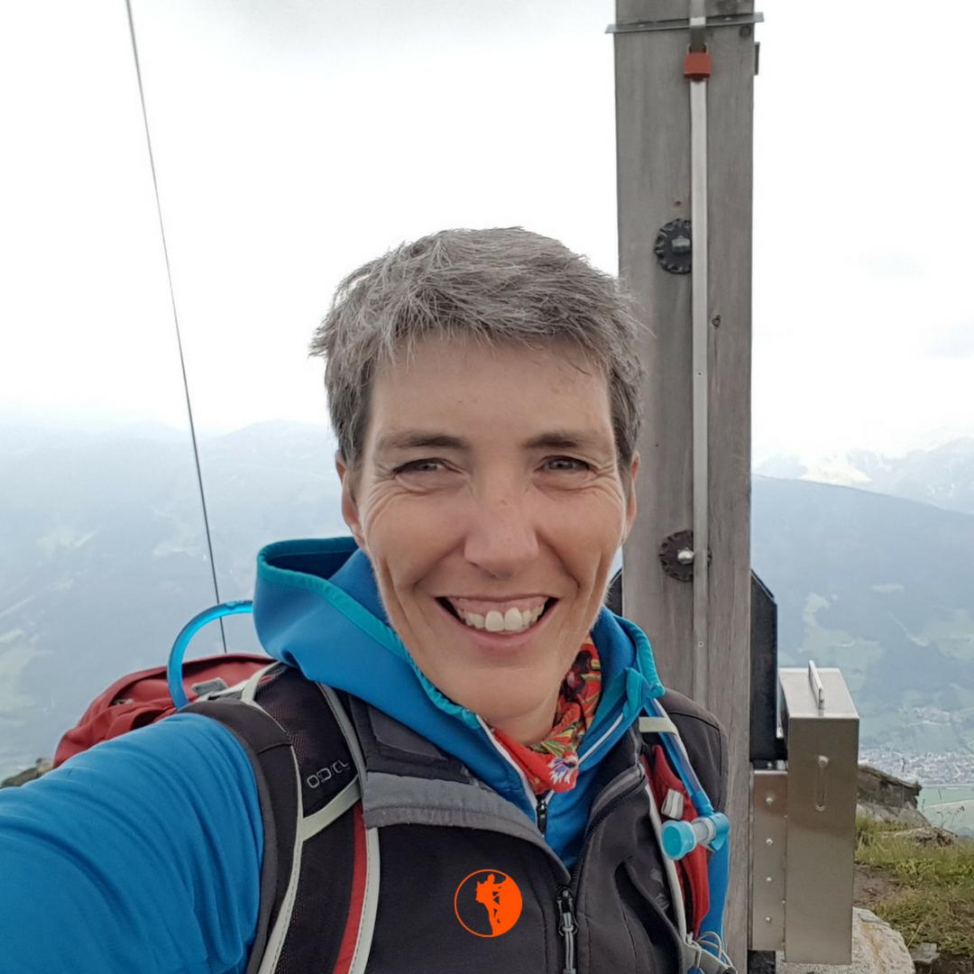 Gerdi Verwoert
