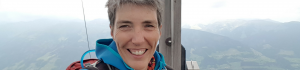 Dare Greatly Hiking Trek | Zwoelferkogel
