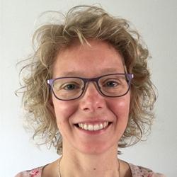 Nicoletta Andriessen