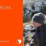 Dare Greatly | Take a break
