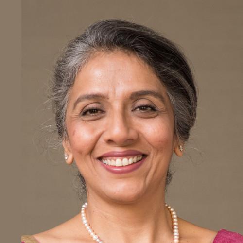 Ashu Khanna