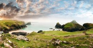 Cornwall retreat 04