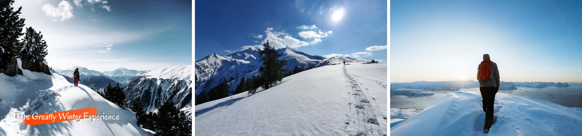 202005145v01-DGC-Winter-Experience-2020-01