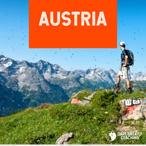 Austria (EU)