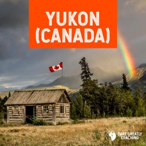 Yukon (Canada)