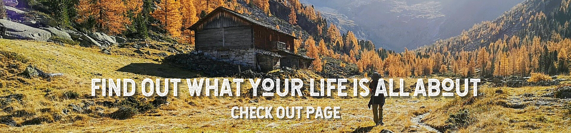 201911366 - DGH Find What Life Is About-Checkout