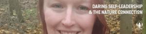 Gwyneth Jones