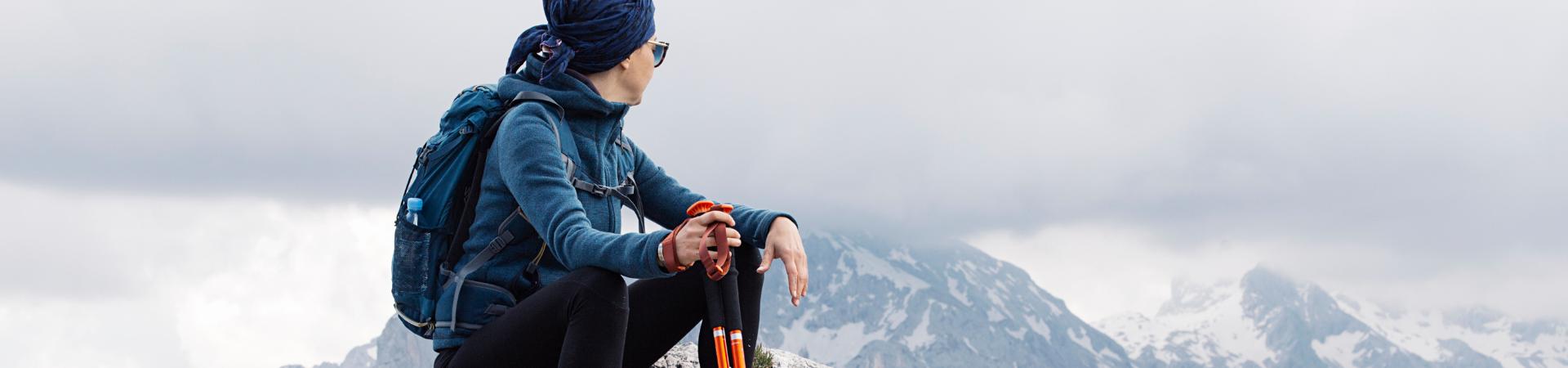 201911366 - Climb your mountain microschool