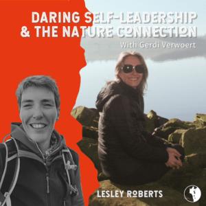 Lesley Roberts