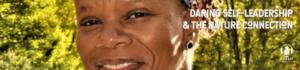 Rosemarie Wilson