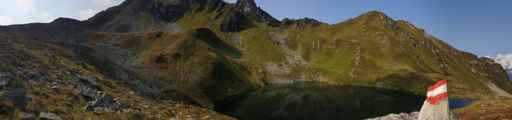 Climb Your Mountain COACHES