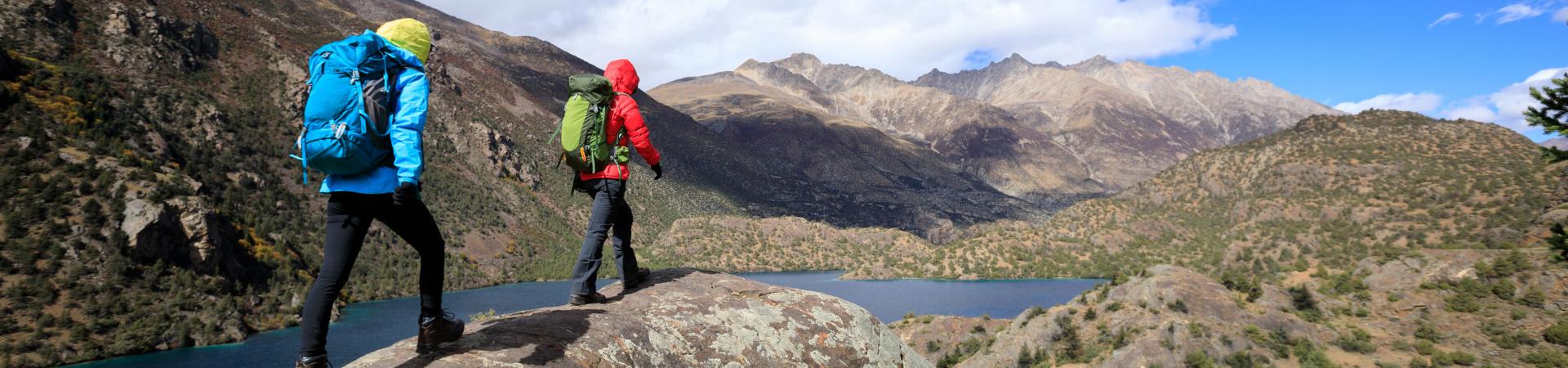 201911366 - Climb Your Mountain COACHES
