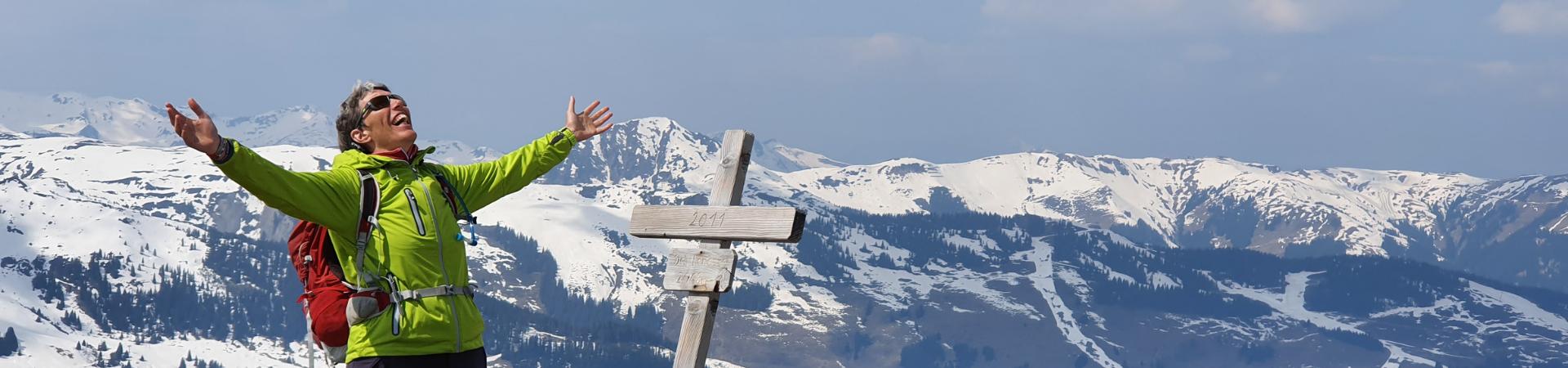 201911366 - Climb Your Mountain LIVE slider