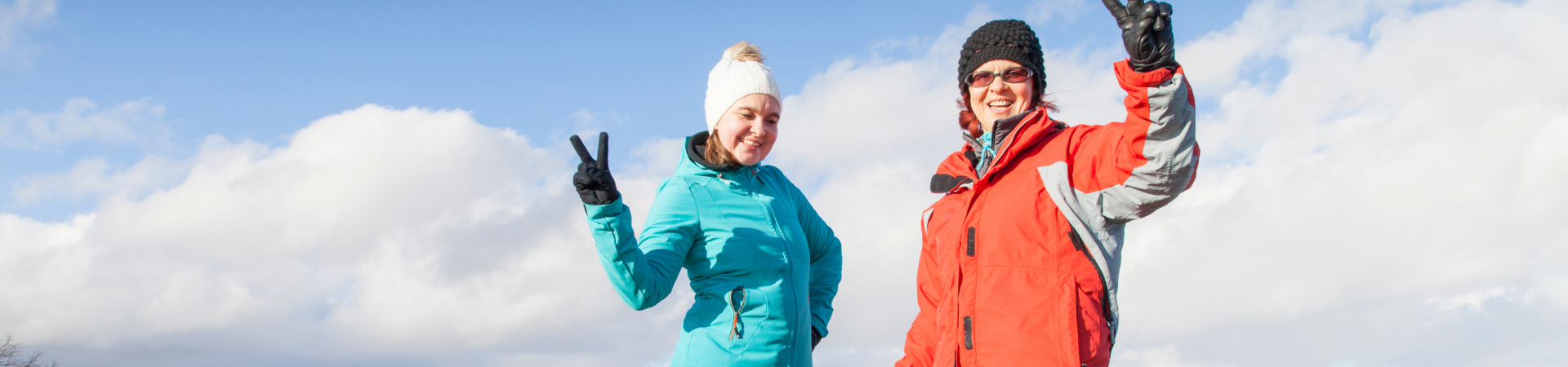 201911366 - DGH Climb Your Mountain WOMEN slider
