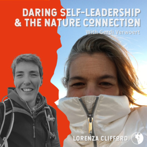 Lorenza Clifford on leadership climate and climate leadership